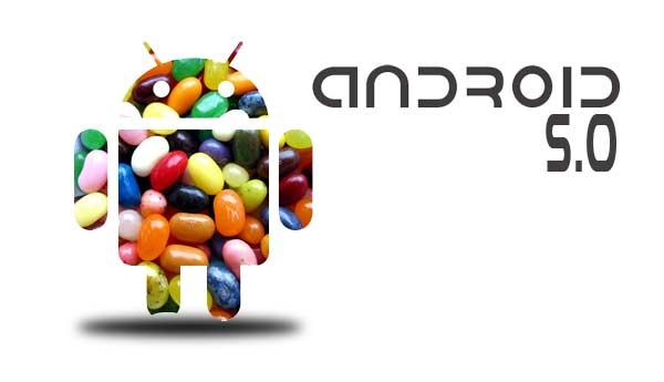 Android-Jelly-Bean-5.0