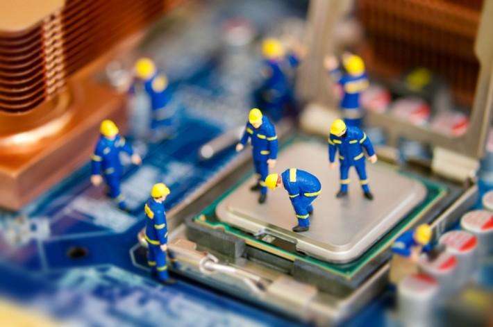 pc jobs