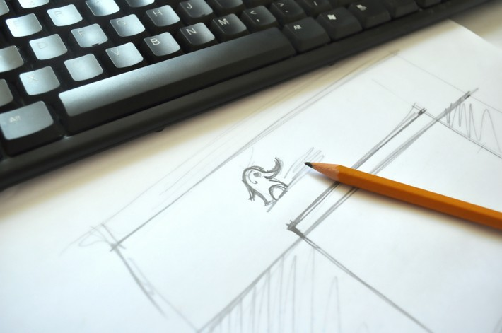 Build Your Website to Build Your Business