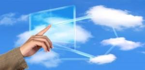 Job-Cloud