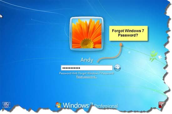 forgot-windows7-password