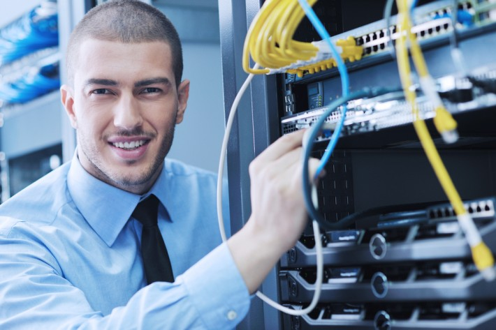 The Steps You Mustn't Forget When Implementing A Data Recovery Plan