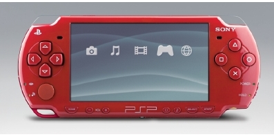 PSP_red(1)