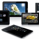Tablet-PCs