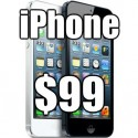 iphone-cheap