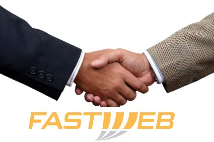 Get Good Business With Fastweb Services