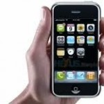Apple vs. Samsung: Who Wins The Technology Battle?