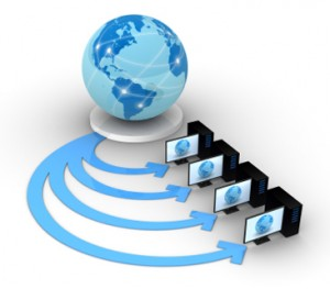 Why Dedicated Servers Are A Great Option For Ecommerce Websites