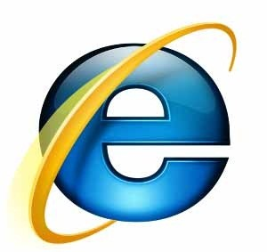 Steps To Update and Upgrade Internet Explorer