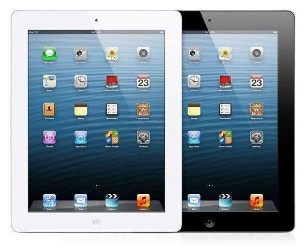 Apple iPad Is Brilliant In Every Sense!!!