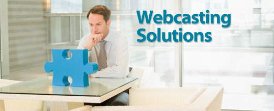 thinking-about-webcasting-solutions-538x218