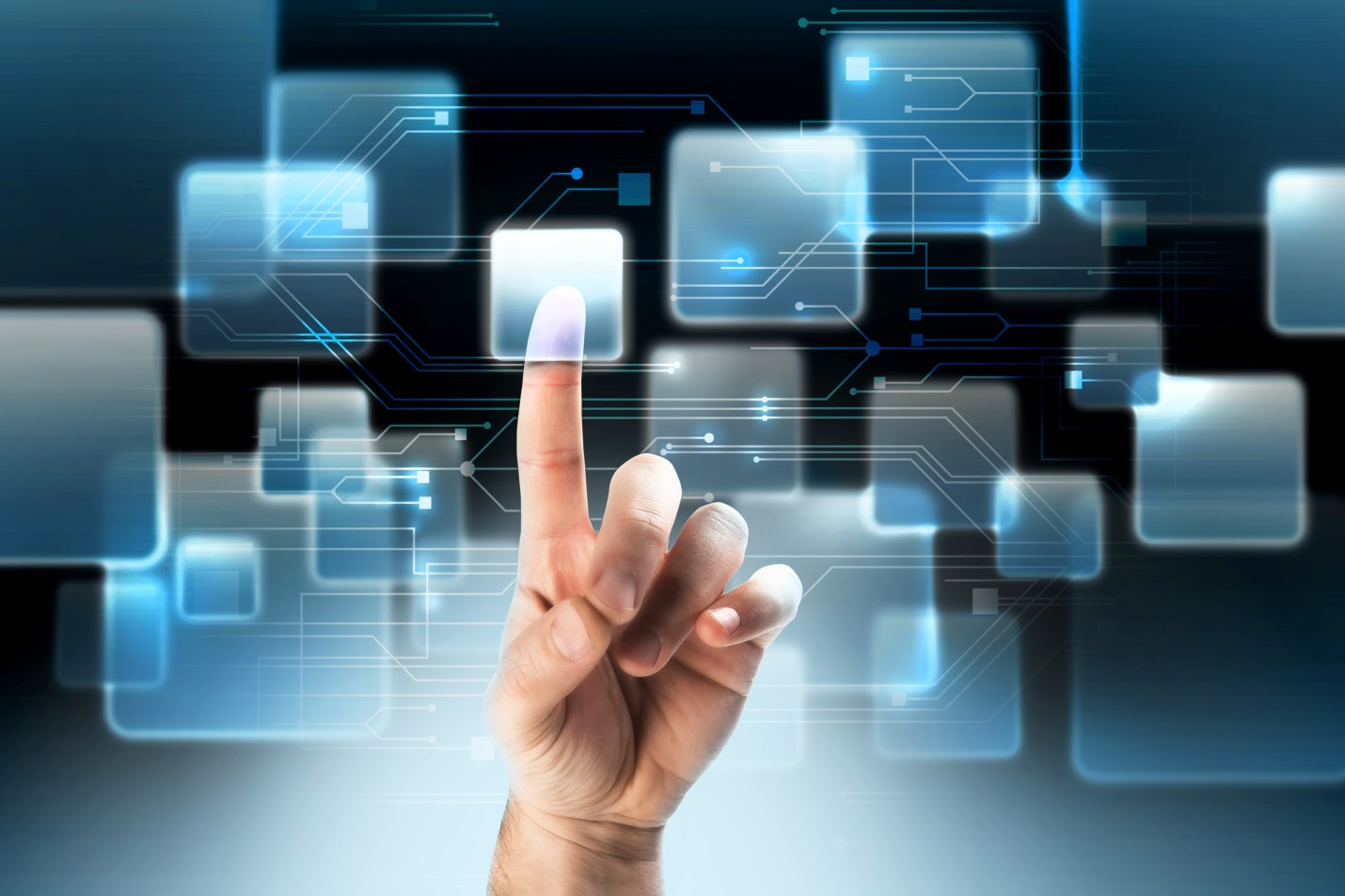 Enterprise Mobility Software: What To Look For