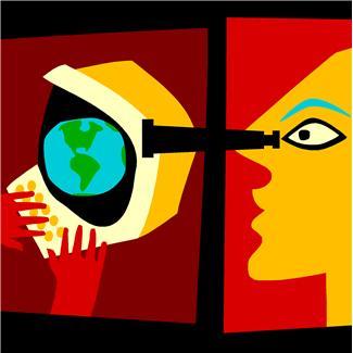 webprivacy