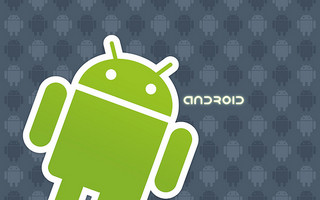 It Is The Best Time To Update Your Android System With Latest Apps