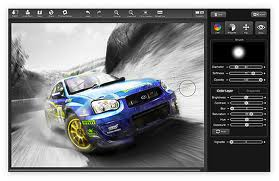 Professional Edit Tools For Photo Alteration On-The-Go