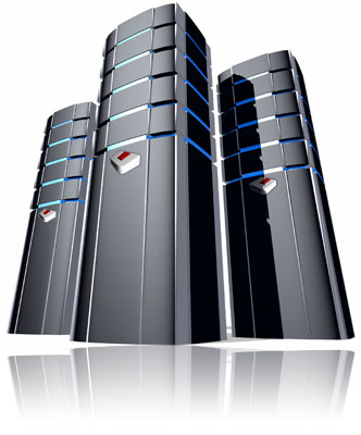 Web Hosting – Explained and Defined