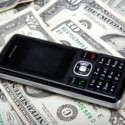 How To Save On Your Phone Bills