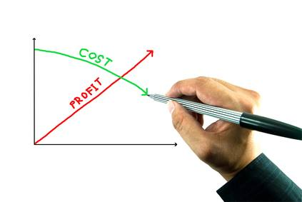 Ideas For Reducing Business Costs