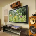 Making The Right Choice On A Home Cinema System