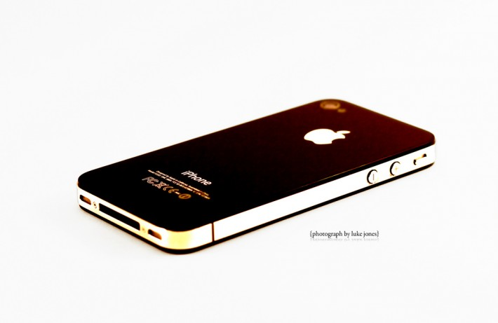 PhoneFinder