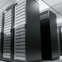 Your Guide To Virtual Private Servers
