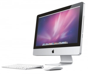 Apple iMac - What Are The Features Of This Latest Model?