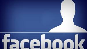 After Google, Its Facebook's Turn To Work On Providing Internet Access To Millions