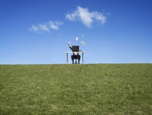 Tips To Successful Remote Working