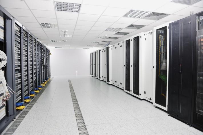 Linux v Unix v Windows - Choosing a Server