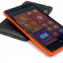 A First Look At The Nokia Lumia 625
