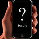Why You Should Care About The Security Of Your Mobile Device