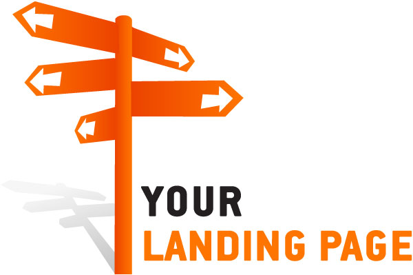 Shocking But Risky Landing Page Pitfalls You Should Avoid