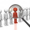Are Web Based Recruiting Software Actually Worth?