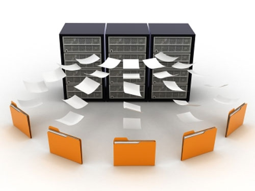 The Essential Components Of A Data Center