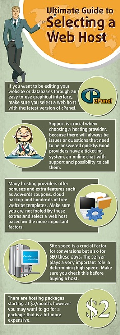 Can Hosting Be Cheap and High Quality At The Same Time?