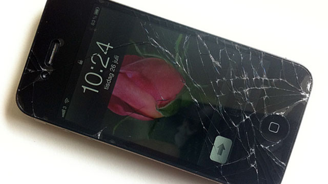 Best Apple iPhone 5s Insurance: Protect Your iPhone 5s Perfectly