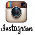 What To Look For When You Use Instagram For PC?