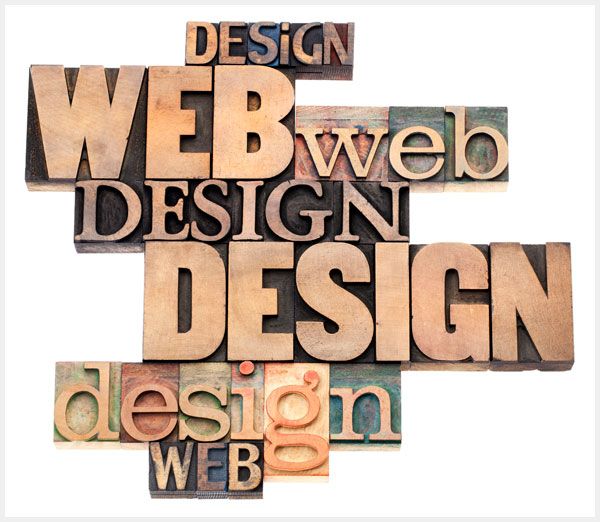 The Essential Dos and Don'ts Of Corporate Website Design