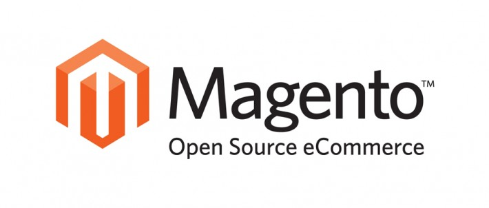 5 Mistakes Made By Magento Stores Owners During Checkout Process