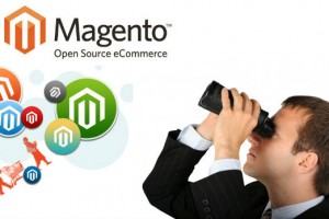 Powering The World's Global Retail Market: How Magento Has Made A Huge Difference To The World Of Ecommerce