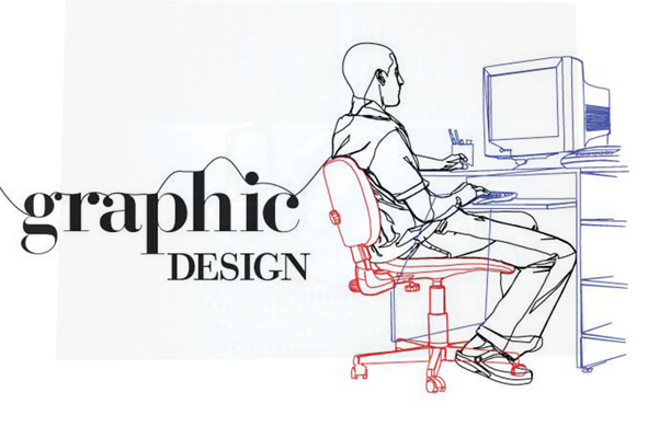 4 Great Applications For Graphic Designers