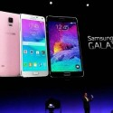 Samsung Galaxy Note 4: Working With The Best Phone