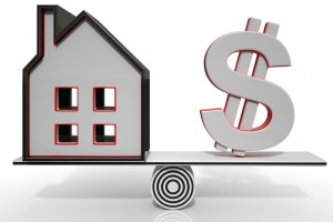 Importance Of Property Valuation
