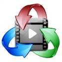Converting Files Using Movavi Video Converter