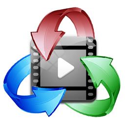 Movavi Video Converter 21.5.0 Crack