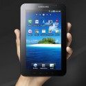 Samsung Galaxy Tab 5: Possibilities
