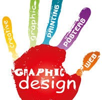 Graphic Design and Types