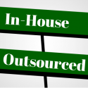 In-house vs Outsourced SEO