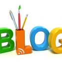 Top 5 Blogging Platforms On The Web