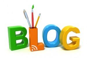 Top 5 Blogging Platforms On The Web